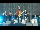 Sharon Jones The Dap-Kings featuring Prince - When I Come Home - Paris - June 30th, 2011