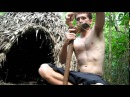 Primitive Technology Stone Adze