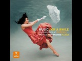 Christina Pluhar &amp L'Arpeggiata - PURCELL Music for a While