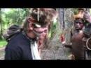 Индонезия. Долина Балием. 8 серия 1080p HD Мир Наизнанку - 5 сезон