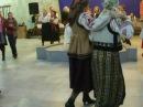 Автентичний гурт Коралі - танець Карапет