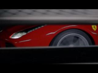 Lil Jon Snap Yo Fingers Forza Motorsport