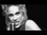 140. 20 Fingers ft. Roula - Lick It 1995