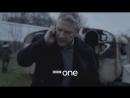 Валландер трейлер четвёртого сезона