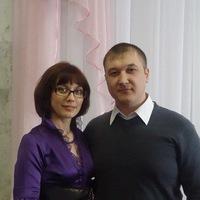 Марина Белевич