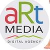 SMM-агентство Арт-Медиа