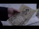Преступники Британии (3/3) - Мошенники