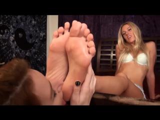 Feet [HD, 1080, 720, foot, fetish, legs, licking, naked, sweet, sexy, girls, lesbians | фетиш, девушки, лесбиянки, лижут, ноги]