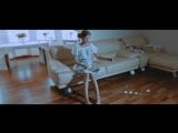 Артем Пивоваров - Собирай Меня HD, 1280x720p