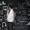 Создание и продвижение сайтов в СПБ