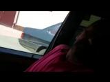 старое но жесткое видео с Асхабом