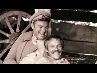 Александр Градский - Песня о корабле (1974)