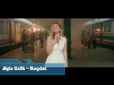 Турецкая музыка (небольшая подборка)