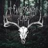 Evil Sound Lab