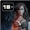 Counter-Strike   CS 1.6 (кс 1.6) RealBoys CS 1.6