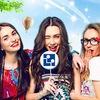 Пикап Москва | Знакомства с девушками | РМЭС