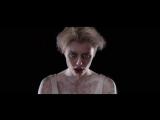 THY ART IS MURDER - Reign Of Darkness (vk.com/afonya_drug)