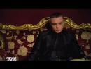 Мент в законе 9 серия [ 7 сезон ] HD кинолюкс