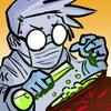 «Авторский Комикс» лучшее