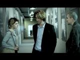 Оборотень в погонах (2012) Жанр: Криминальный детектив, мистика