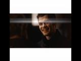 Stefan Salvatore & Klaus Mikaelson vine