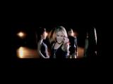 Kylie Minogue - Higher (feat. Taio Cruz)
