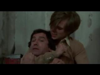 Игра в запретную любовь. Juego de amor prohibido, 1975