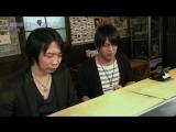 20141109 諏訪部順一のとびだせ!のみ仲間 #6 ゲスト: 石川界人