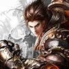 DungeonClash:Пробуждение Ареса|Официальнаягруппа