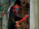 The Smashing Pumpkins Live on Pulse Basement Jam, Bleed, 1988