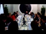 Проект Чистый Суздаль - Чистая Россия, круглый стол в ОП РФ по проблемам летнего отдыха Детей и Семей с Детьми