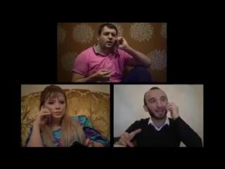 Реклама от Горцев 😂 [K.P.| Kavkaz Public]