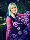 Алиса Брынцова фото #50