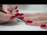 LONGWEAR NAIL DUO_ How to achieve a perfect long lasting manicure - CHANEL