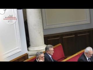 Капитан-КОКАИН Добкин - СНОВА ЖЖЕТ - прямо в РАДЕ закинувшись КОЛЕСАМИ