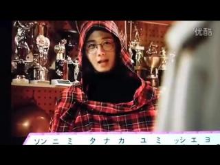 140512NHK韓語講座小短劇(2)