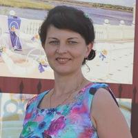 Таисия Конопко