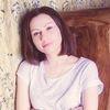 Elizaveta Starostina