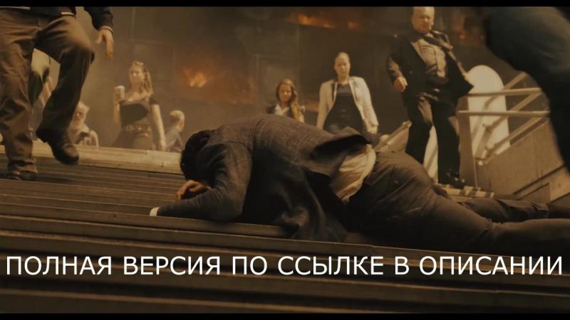 Смотреть трейлер инферно 2016 на русском Смотреть трейлер фильма инферно 2016 Cvjnhtnm nhtqkth abkmvf byathyj 2016