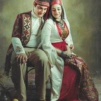 Сайт знакомств армянские
