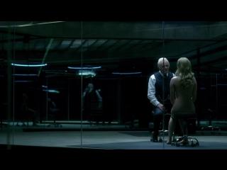 Dreams Trailer_ Westworld (HBO) - MATURE