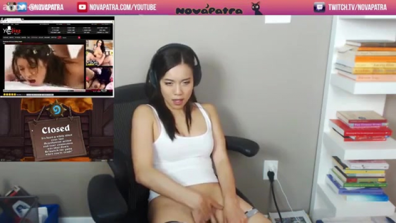 как я начала мастурбировать