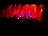 Oxxxymiron - Песенка гремлина | 15.04.2016