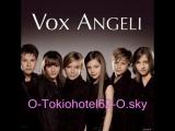 Vox Angeli - Durch den monsun