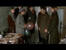 «Завтра была война» (1987) -  драма, исторический, реж. Юрий Кара