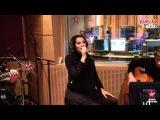 Elisa Tovati - Tous les chemins (Live)