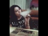 yuliya_taffy video