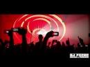 Bad Boys Blue  - You're A Woman 2k16 /Dj Piere dancefloor extended remix