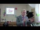 Уроки вокала Сет Риггс Николай Кузьмичев урок № 1 современное звукоизвлечение