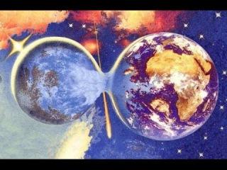По Ту Сторону Солнца Скрыта Вторая Земля! И На Ней Тоже Есть Жизнь!